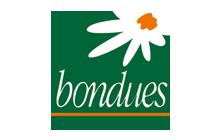 Mairie de Bondues