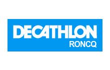 Décathlon Roncq