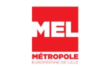 MEL Métropole