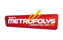 metropolys