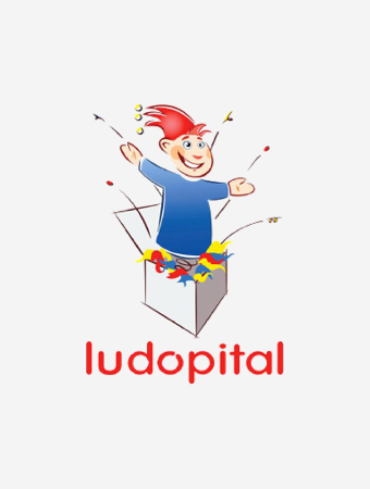 logo-ludopital-concept
