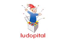 Ludopital