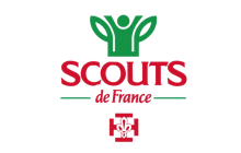 scouts-france