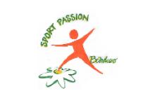 sport-passion