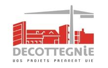 decottegnie-batiments