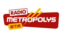 logo-radio-metropolys 2
