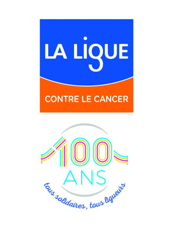 visu-ligue-contre-le-cancer